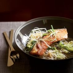 Patrick Dunlea was booted off Top Chef Season 5's first episode because his salmon and bok choy were lackluster and his black-rice noodles were mushy....