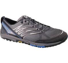 Barefoot Trail Run Ascend Glove - Merrell