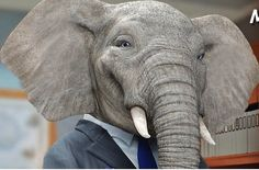 GKV files $ lawsuit against auto insurer over advertisements – Baltimore Business Journal #car #loan http://insurance.remmont.com/gkv-files-lawsuit-against-auto-insurer-over-advertisements-baltimore-business-journal-car-loan/  #elephant insurance # GKV files $4.3M lawsuit against auto insurer over advertisements Gary Haber Baltimore Business Journal You might have seen Elephant Insurance's TV ads featuring a talking elephant man dressed in a business suit. So did the folks at Baltimore…