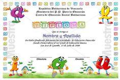 Modelos de Diplomas - Libreriaspopular.com :. librería, útiles escolares y de oficina online.