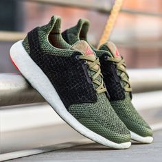 a84d306e403f adidas Pure Boost 2 Adidas Ultra Boost Men