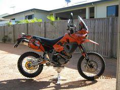 Ktm Adventure, Ktm Duke, Dual Sport, Dirtbikes, Bikers, Motocross, Atv, Cars And Motorcycles, Rally