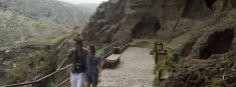Gran Canaria Natural - Turismo rural en Gran Canaria. Hoteles y casas rurales en Canarias. Actividades y ocio al aire libre. Reserva tu hote...