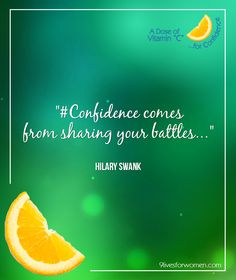 Share your battles #VitaminC