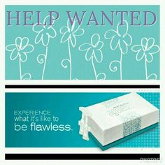 Instantly Ageless from Jeunesse Global. Join our Team! Help Wanted, Fountain Of Youth, Love Your Skin, Anti Wrinkle, Anti Aging Skin Care, What Is Like, Learning, Opportunity, Hair Colors