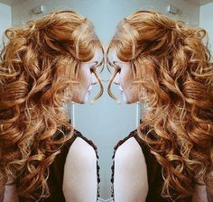 Beautiful!! Katherine Mcnamara, Derek Hale, Love Her, Daughter, Dreadlocks, Angel, Hair Styles, Girls, Beautiful