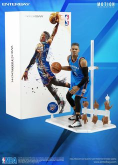 cb1e78370758 Stephen Curry · My work of painting and illustrations for the brand  ENTERBAY and the NBA. Custom Action