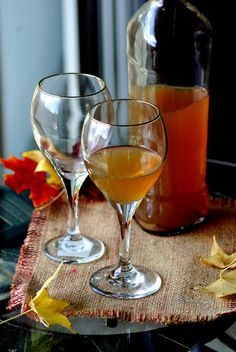 elephants and the coconut trees: Homemade red grape wine / Kerala sweet wine / Easy wine making