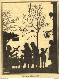 https://www.delcampe.net/de/sammlerobjekte/buecher-zeitschriften-comics/ohne-zuordnung-21/weihnachtsmarkt-scherenschnitt-druck-entnommen-aus-zeitschrift-1924-498929462.html