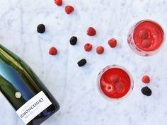 Happy Bastille Day! - Bon Appétit Box Gourmet French Food Gift Subscription Boxes