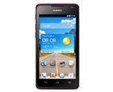 Marhaba: Huawei Y530-U00 Tested Firmware