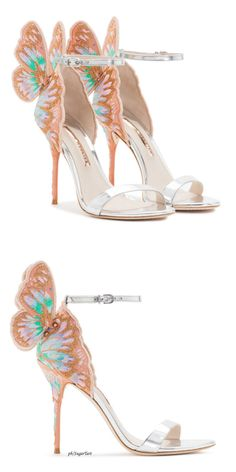 70s Shoes, Fancy Shoes, Pretty Shoes, Sock Shoes, Cute Shoes, Me Too Shoes, Shoes Heels, Stilettos, Bridal Shoes