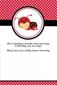 Printable Baby Shower Invitation Templates Free Shower Invitations