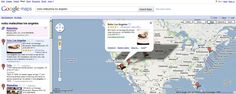 SEO Experts: 7 Tips for Local Search Optimization