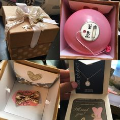 Bridemaids gifts Source by Diy Birthday Gifts For Friends, Birthday Surprise Husband, Friend Birthday Gifts, Best Friend Gifts, Cute Anniversary Gifts, Bridesmaid Proposal Box, Diy Party Decorations, White Elephant Gifts, Boyfriend Gifts