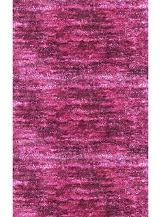 This Static Collection rug (STC-4001) is manufactured by Surya. Shop for more rugs from RugsHQ.com