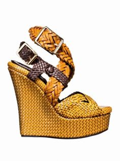 10+ Best SCARPE CON ZEPPA images | shoes, me too shoes, wedges
