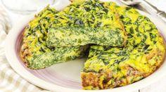 Mangold liefert Dir viel Vitamin A, Vitamin C und zahlreiche Mineralstoffe. Deshalb darf er auf Deinem gesunden Speiseplan nicht mehr fehlen.
