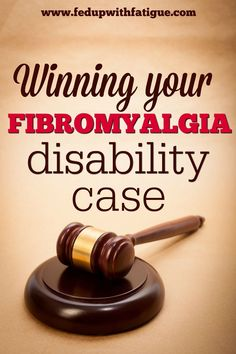 Attorney Jonathan Ginsberg from Ginsberg Law Offices in Atlanta, Georgia, shares his best advice for winning your fibromyalgia disability case. SAVING JUST IN CASE Fibromyalgia Disability, Fibromyalgia Exercise, Fibromyalgia Treatment, Fibromyalgia Flare, Fibromyalgia Quotes, Treating Fibromyalgia, Fatigue Causes, Chronic Fatigue Syndrome, Chronic Illness