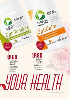 February 2018 Beaute | Annique Health & Beauty Specials. Purchase these Monthly  specials from our Rooibos-Miracle Online Store. #annique #rooibos #rooibosmiracle #skincare #cosmetics #diet #naturalremedies Stress, Healthy Nutrition, Social Platform, Natural Remedies, February, Health And Beauty, Skincare, Diet, Cosmetics