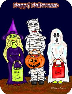 Halloween Illustration, Illustration Art, Illustrations, Halloween 2, In The Tree, Hope You, Fun Projects, Wonderful Time, Snoopy