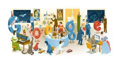 Google e la privacy