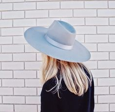 Find the perfect Fall hat on ShopStyle!