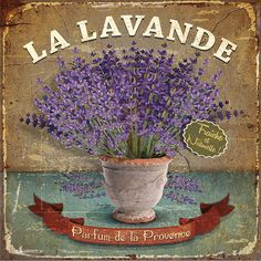 vintage ads creation © bruno pozzo 2015 Vintage Labels, Vintage Signs, Vintage Cards, Vintage Postcards, Vintage Pictures, Vintage Images, Provence France, Decoupage Printables, Carnet Bullet Journal