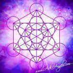 Centering in Divine Light Meditation