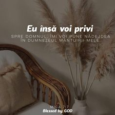 Amazing Grace, God Is Good, Bible Verses, Blessed, Wisdom, Faith, Good Things, Autumn, Nice