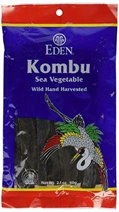 Kombu - 2.1 oz - Strips Eden http://www.amazon.com/dp/B00028QCD4/ref=cm_sw_r_pi_dp_3.5gxb09K48RF