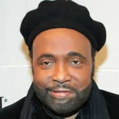 Andrae Crouch Passes Away at 72