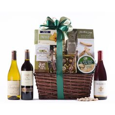 proflowers wine gifts discount code
