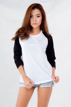 Harry Styles Shirt Baseball Raglan Tee Shirts TShirt Women T