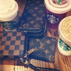 Discovered by ♛ Queen M. Find images and videos about bag, coffee and starbucks on We Heart It - the app to get lost in what you love.