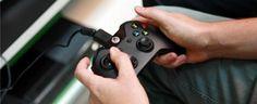 Genitori e figli: il nuovo scontro generazionale è sui videogame