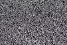 25 Types Of Concrete Used In Construction Work - Daily Civil Asphalt Concrete, Mix Concrete, Precast Concrete, Reinforced Concrete, Types Of Concrete, Concrete Structure, Pervious Concrete, High Strength Concrete, Grey Stone