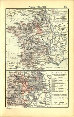 File:Map France 1180-fr.svg — Wikimedia Commons