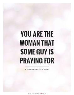 34 Pretty Amazing Quotes #AmazingLifeQuotes