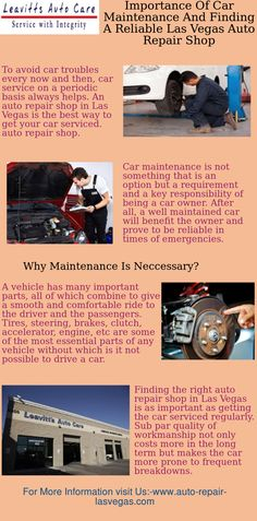 Fashion editorials models and car mechanics fashion shot in auto fashion editorials models and car mechanics fashion shot in auto repair shop royalty free stock image image car trouble pinterest repair shop solutioingenieria Images