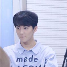 Nct 127 Members, Nct Dream Members, Mark Lee, I Cant Forget You, High School Crush, Jisung Nct, Best Rapper, Boyfriend Material, Jaehyun