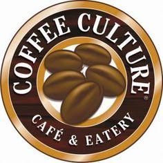 Kahve Terimleri Sözlüğü
