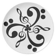 Triskelion music