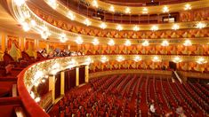 #opera #house