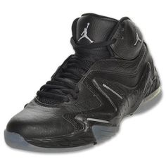 pas de nouveau la balance ml574 cher - 1000+ images about Jordan Concord on Pinterest | Basketball Shoes ...