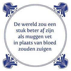 Some Quotes, Best Quotes, Funny Quotes, Dutch Quotes, One Liner, Thats The Way, Verse, Man Humor, Funny Fails