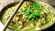 Сациви (Мегрелия). Пошаговый рецепт с фото на Gastronom.ru