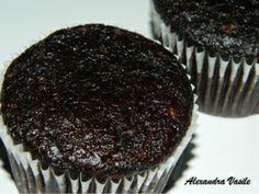 Muffins de post cu avocado Avocado, Cupcakes, Breakfast, Food, Morning Coffee, Cupcake, Lawyer, Eten
