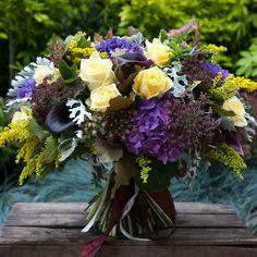 https://cdn2.bigcommerce.com/server6000/3bp5t46z/products/203/images/597/summer_dreaming_bouquet__32783.1416064901.640.640.jpg?c=2