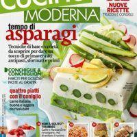 Cucina Moderna Pdf.Cucina Moderna April 2018 Pdf Magazines Topcookbox Com